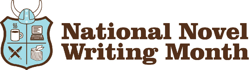 National Novel Writing Month